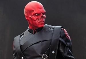 red-skull-hugo