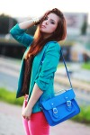 turquoise-blue-f-f-blazer-blue-romwe-bag-black-lace-reserved-top_400
