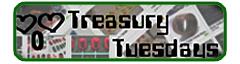 treasury tuesdays