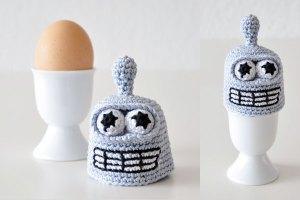 egg cozy