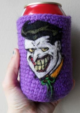 joker cozy