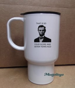 abe cup