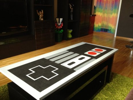 Prime Build N64 Coffee Table Plans Diy Pdf Sewing Machine Cabinet Alphanode Cool Chair Designs And Ideas Alphanodeonline